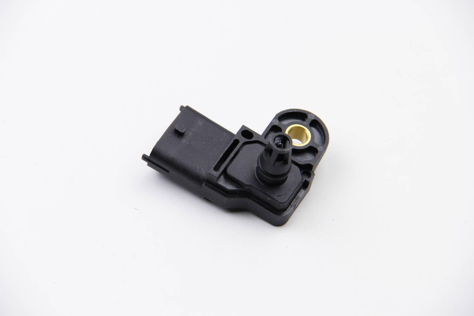 2.5 Bar Map Sensor For Opel Vectra Meriva Corsa Insignia 1.4 1.6 2.8 46769978